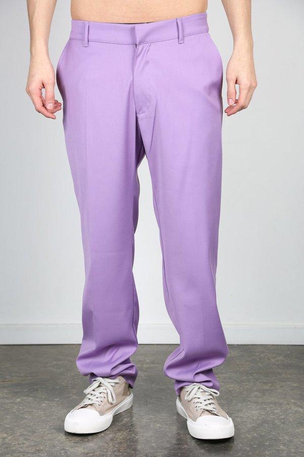 Noon Goons D8 Dress Pants - Lavender