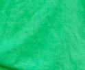 Unisex Jungmaven Baja Pocket 7oz Tee