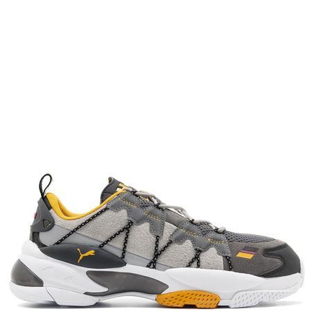 Puma x Helly Hansen LQD Cell Sneakers - Quiet Shade