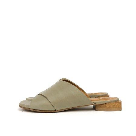 Coclico Cammi Sandal