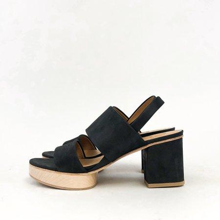 Coclico Ruby Dew Sandal