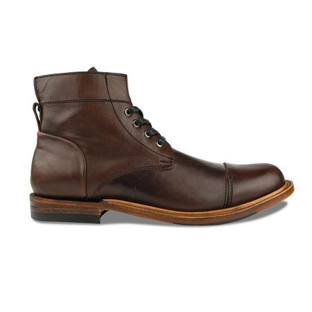 Men's Sutro Footwear Alder II Boot