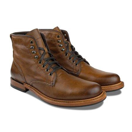 Sutro Footwear Charlton Boot