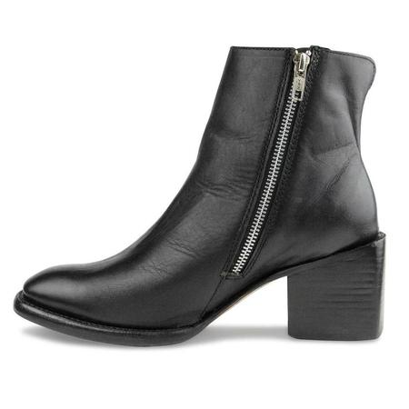 Sutro Footwear Clay Boot