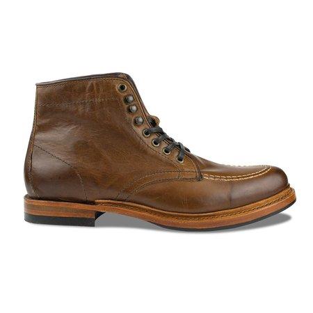 Sutro Footwear Ellington Boot