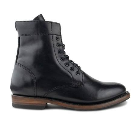 Sutro Footwear Mendelle Boot