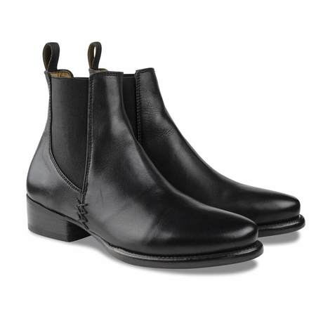 Sutro Footwear Ortega Boot