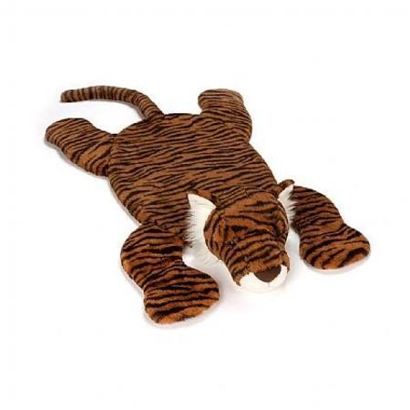 Kids Jellycat Tia Tiger Playmat