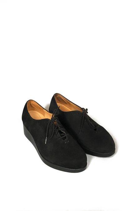 HOPP Modern Oxford - True Black
