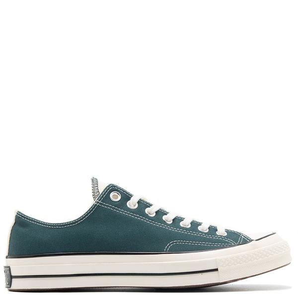 Converse Chuck 70 Ox Sneakers Faded Spruce on Garmentory