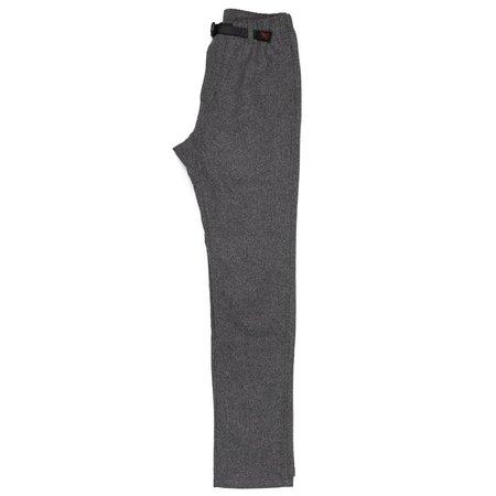 Gramicci Wool Blend NN Pants - Heather Charcoal