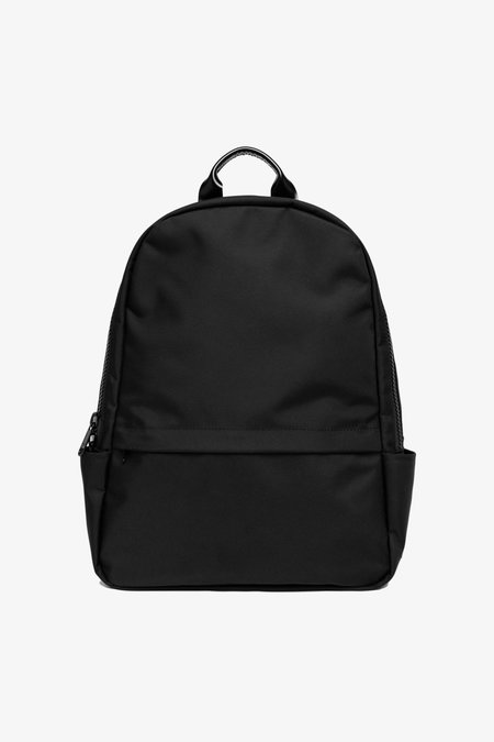 JACK + MULLIGAN Pablo Backpack