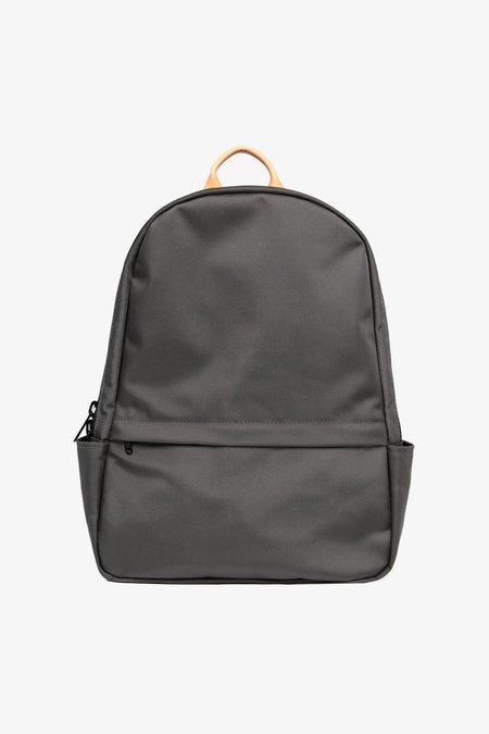 JACK + MULLIGAN Pablo Backpack - Gray