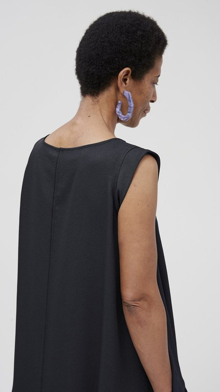Rachel Comey Zaza Dress - Midnight
