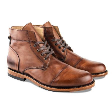 Sutro Footwear Alder Boot