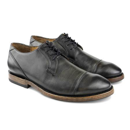 Sutro Footwear Ralston Oxford