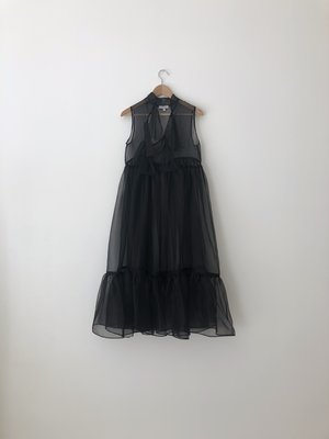 Kamperett Mae Dress