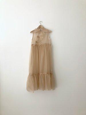 Kamperett Mae Dress