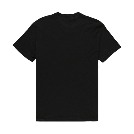 Collina Strada Physical Touch T-Shirt