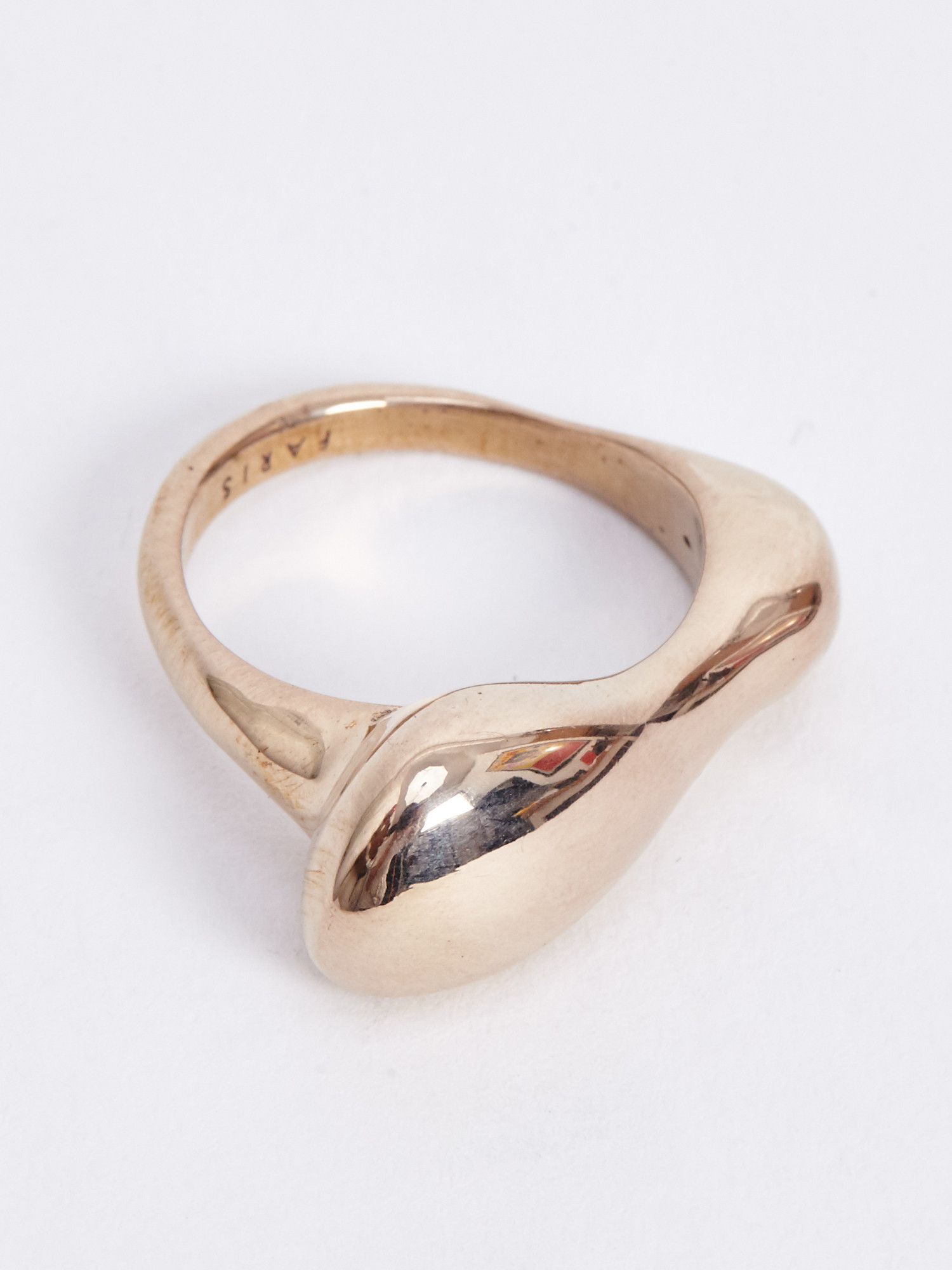 faris jewelry faris rest ring garmentory 5777