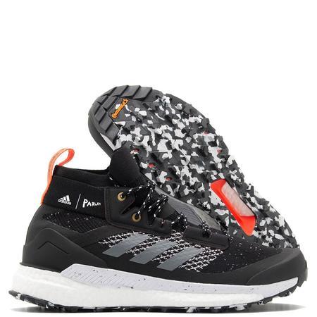 adidas Originals Terrex Free Hiker Parley - Core Black