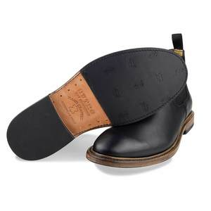 Sutro Footwear Blake Boot