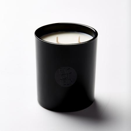 The Raconteur Tasmania Candle