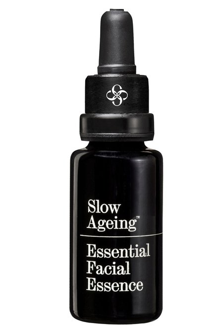 Slow Ageing Essentials Essential Facial Essence