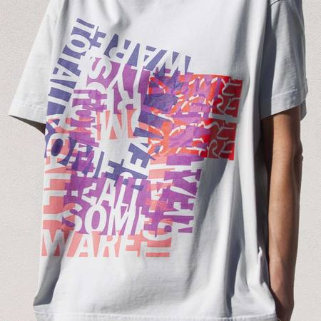 Someware Totally Really Tee