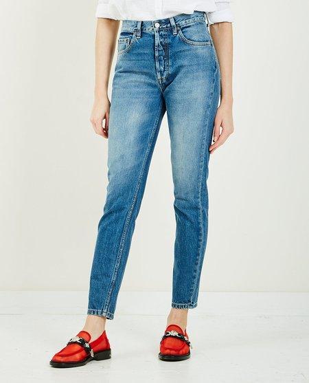 BOYISH The Billy Jeans - Greed