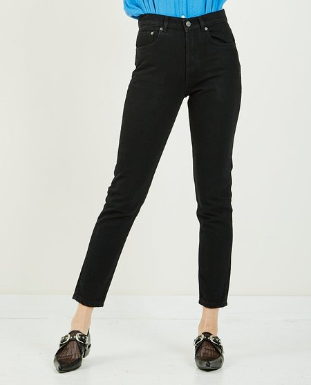 BOYISH The Billy Jeans - La Strada