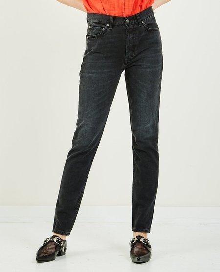 Boyish The Billy Jeans - The Hustler