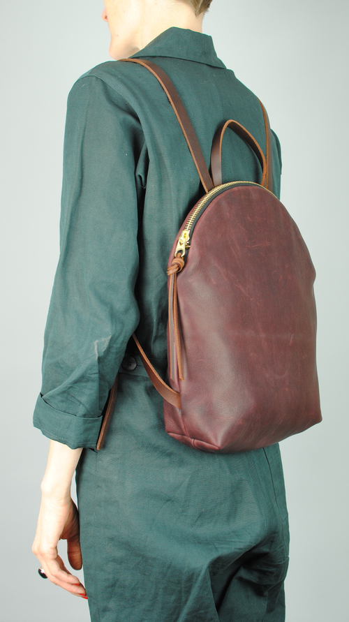 Eleven Thiry 'Anni' backpack