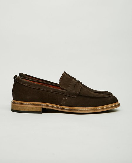 Shoe the Bear Alfonso S Loafer