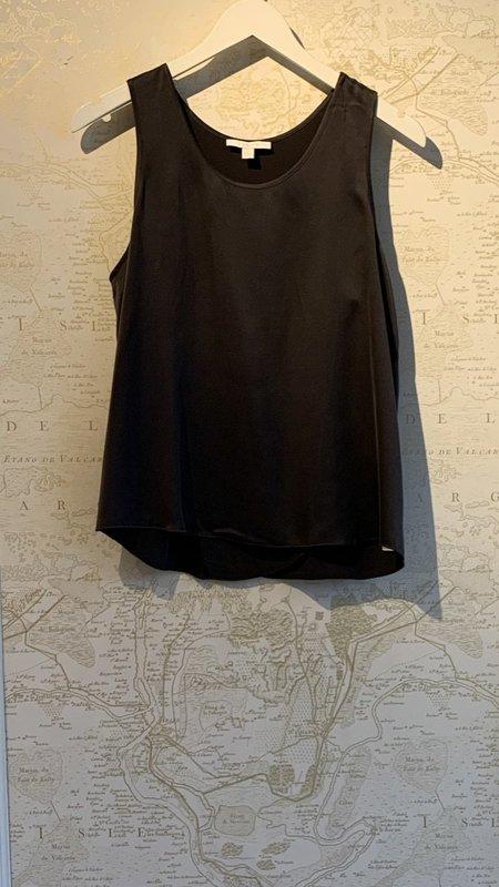 Lunya Washable Silk Set with Shorts