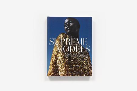 Abrams Supreme Models