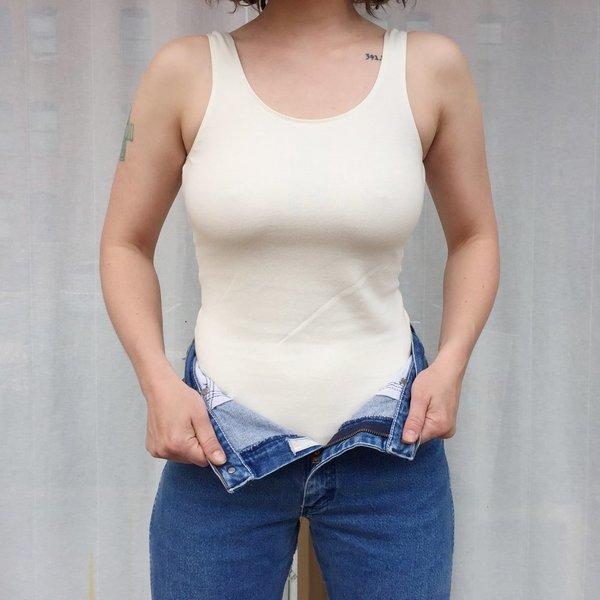 Laurs Kemp Colleen Bodysuit