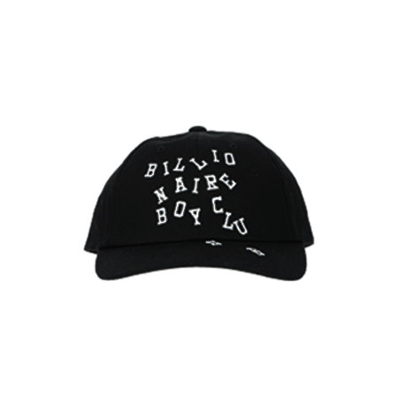 Billionaire Boys Club Cipher Hat