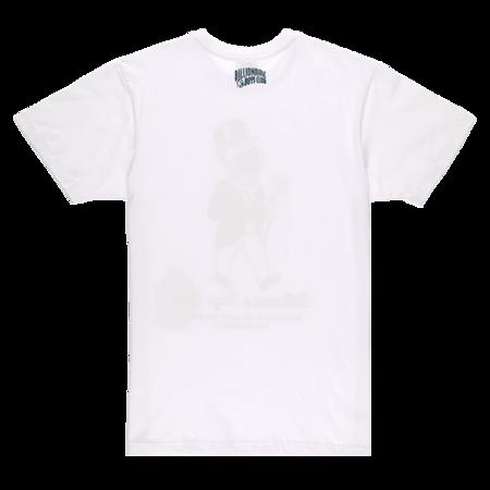 Billionaire Boys Club Classy T-Shirt