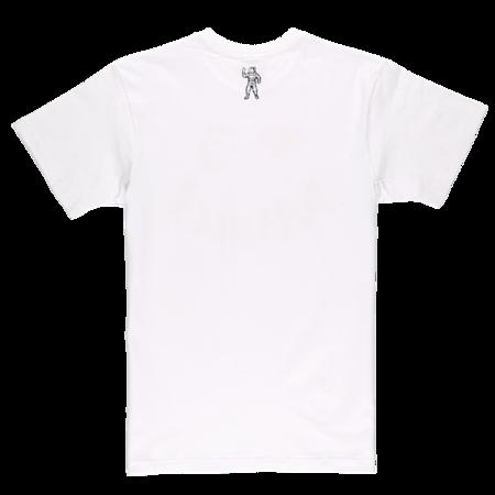 Billionaire Boys Club Happiness T-Shirt