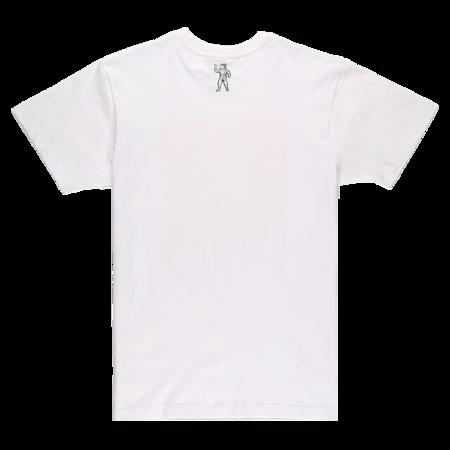 Billionaire Boys Club Melt T-Shirt