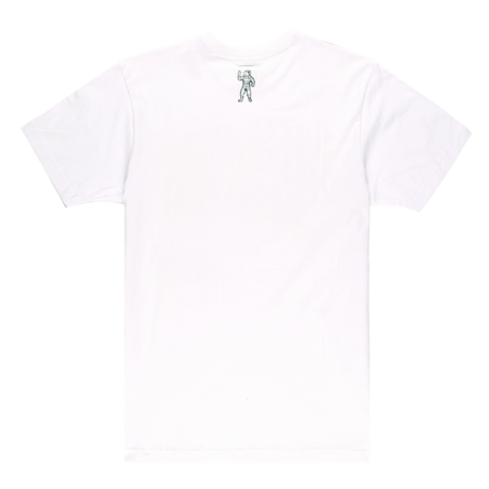 Billionaire Boys Club Microgravity T-Shirt
