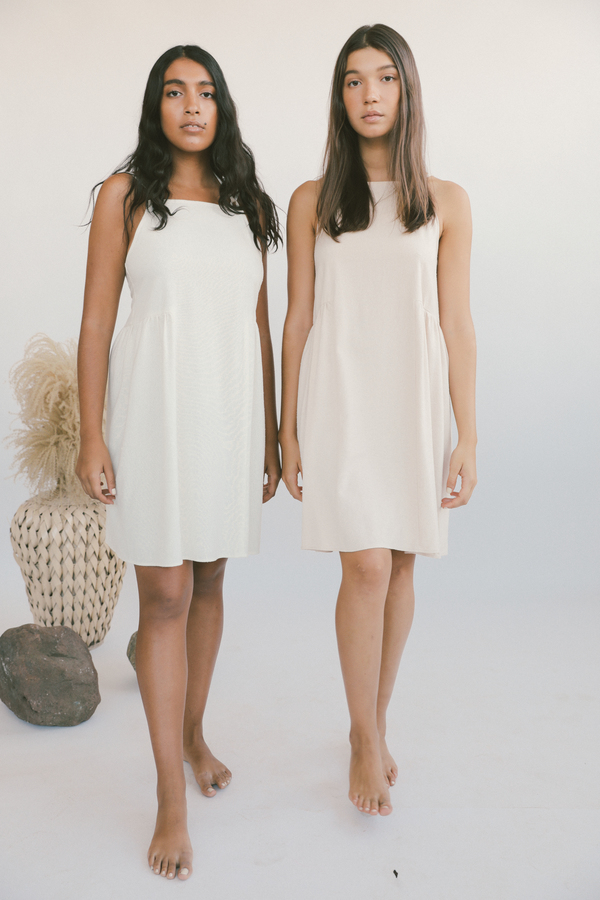 Kordal Athena Dress
