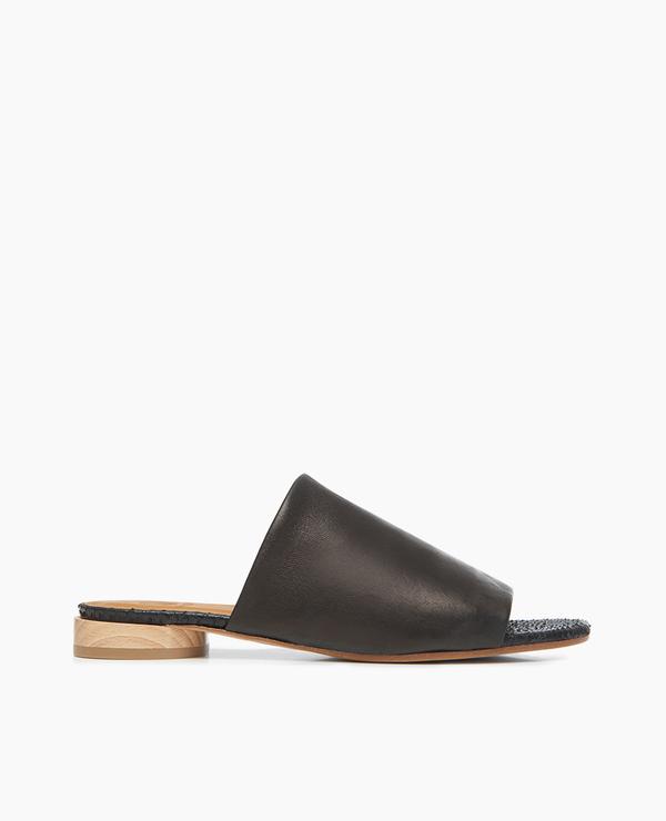 Coclico Court Sandal