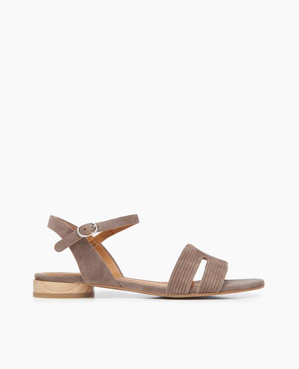 Coclico Crown Sandal