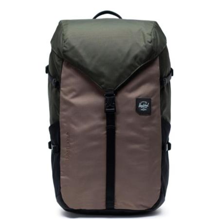 Herschel Barlow Large Backpack