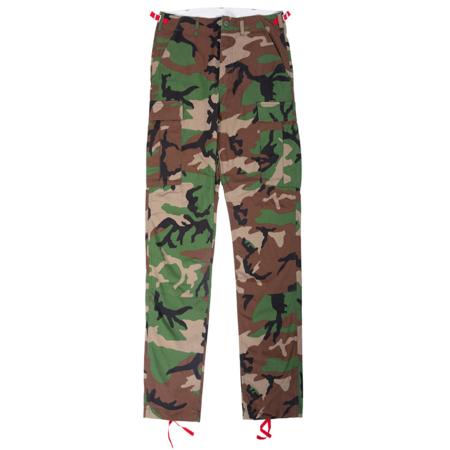 Topo Designs Cargo Pants