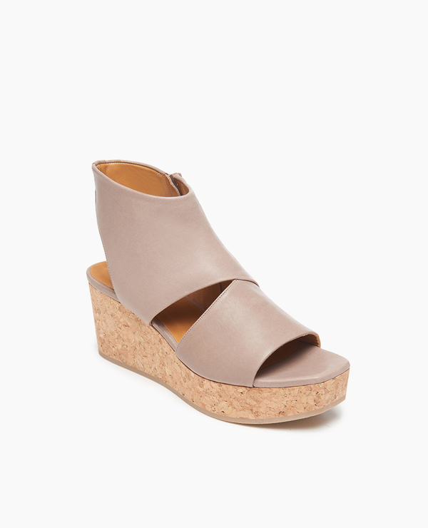 Coclico Marcy Sandal