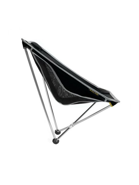 Alite Monarch Chair - Black