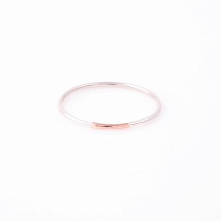 Tara 4779 XLight Ring - 10-90